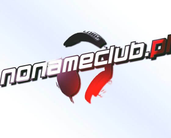 Noname Club